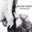 Bryan Ferry - Alphaville