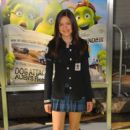 """Premiere Of Sony Pictures' """"Planet 51"""""""