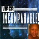 Viper Album - Incomparable!