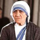 Mother Teresa - 300 x 250