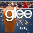 Chord Overstreet - Lucky (Glee Cast Version)
