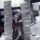 Mary Minter