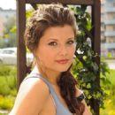 Agnieszka Sienkiewicz - 454 x 454
