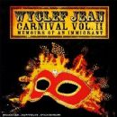 Wyclef Jean - Carnival, Volume II: Memoirs of an Immigrant