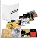 Album Box Set