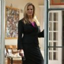 Kerry Kennedy - 454 x 272