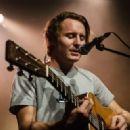 Ben Howard (musician) - 454 x 327