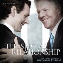 Alexandre Desplat - The Special Relationship