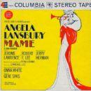 Mame (musical) - 454 x 438