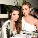 Nikki Reed – Ring Your Rep Dinner at The Standard in Los Angeles - 454 x 363