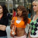 Ashanti as Heather in John Tucker Must Die