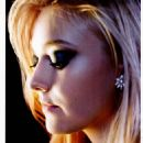 Dakota Fanning California Style Magazine May 2012 - 454 x 612