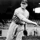 Walter Johnson - 200 x 316