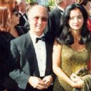 Paul Shaffer and Cathy Vasapoli - 454 x 315