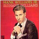 Hank Williams Jr