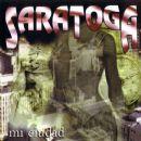 Saratoga Album - Mi Ciudad