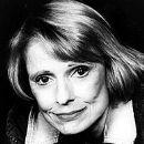 Joan Hotchkis - 193 x 285