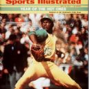 Sports Illustrated Magazine [United States] (31 May 1971)