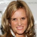 Kerry Kennedy - 300 x 450