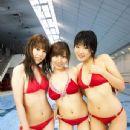 Asami Tada - 345 x 517