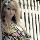 Layla Allman - 239 x 400