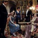 Downton Abbey (2019) - 454 x 380