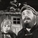 Fiddler on the Roof (Images From Diffirent Productions)