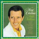 Christmas  Andy Williams - 454 x 454