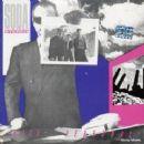 Soda Stereo Album - Nada Personal