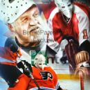 Bernie Parent - 454 x 608
