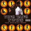 Ying Yang Twins - The Offical Work