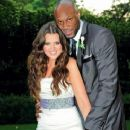 Khloe Kardashian admits she knew Odom cheated on her, hid it