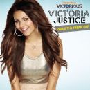 Victoria Justice - Freak the Freak Out