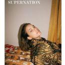 Barbara Palvin – Supernation FW 2019