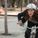 Jennifer Garner as Kelly Cooper in Alexander the Terrible, Horrible, No Good, Very Bad Day - 454 x 301
