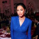 Nicole Scherzinger – Year of Culture Qatar-Russia Charity Gala Dinner in Moscow - 454 x 650