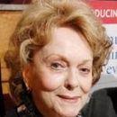 Shirley Douglas - 150 x 230