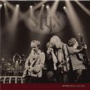 Styx - Styx World: Live 2001