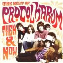 Then and Now, the Best of Procol Harum