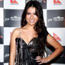 Gabriella Cilmi - F1 Grand Prix Ball At The Crown Palladium On March 26, 2010 In Melbourne, Australia