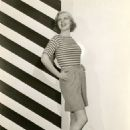 Dorothy Dell - 454 x 593