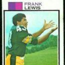 Frank Lewis - 268 x 362