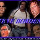 Steve Borden - 454 x 191