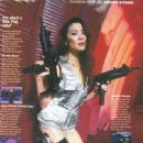 Michelle Yeoh - 448 x 654