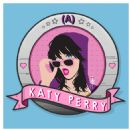 (A) Katy Perry - Katy Perry