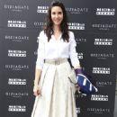 Ahu Yagtu :   Deniz Berdan Fashion show - 454 x 681