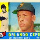 Orlando Cepeda - 454 x 326
