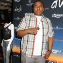 Sean Kingston: Hospitalized in Miami Beach