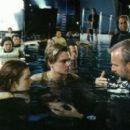 Titanic - Kate Winslet - 454 x 269