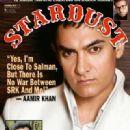 Aamir Khan - 320 x 448
